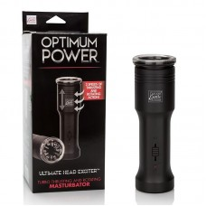 Мастурбатор Optimum Power Ultimate Head Exciter